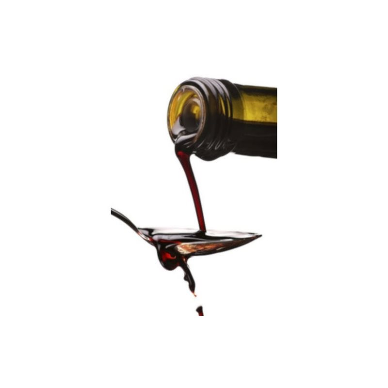 Oil Vinegar - Glazes